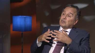 Photo of وزير خارجية مصر السابق : الصدام حتمي ما لم توضع آلية لحل أزمة سد النهضة