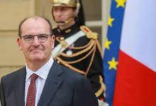 """Photo of تشكيل الحكومة الفرنسية الجديدة برئاسة """"كاستكس"""""""
