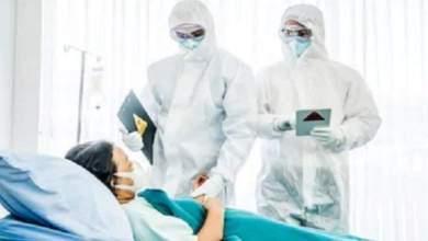 Photo of أكثر من 66 الف إصابة بكورونا خلال 24 ساعة بالولايات المتحدة الأمريكية
