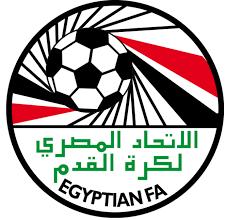 Photo of رسميا ..إقامة مباراة المصري والإسماعيلي في موعدها غدا