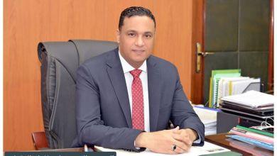 Photo of انطلاق ماراثون انتخابات مجلس الشيوخ بالدقهلية