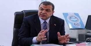 Photo of طلق ناري ينهي حياة عامل مصري علي يد شاب اردني