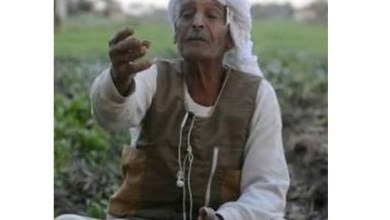 Photo of الجزيرة وبائع الوهم