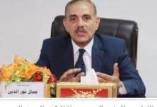 Photo of وضوح في قلب الحدث .. شاهد فيديو حريق قش الأرز بكفر الشيخ