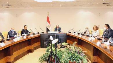 Photo of اتفاقية بين وزارة الاتصالات وجامعة الأسكندرية لتنفيذ مشاريع بحثية تطبيقية
