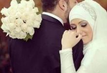 Photo of موقع الكتروني يروج لفوائد للزواج بعد سن الـ 30
