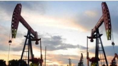 Photo of ارتفاع أسعار النفط اليوم للجلسة الرابعة على التوالي..