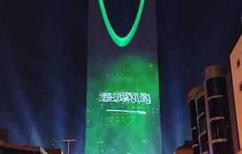 Photo of المملكة العربيه السعودية تستعد لإفتتاح المؤتمر العالمي الأول للموهبة والإبداع فى نوفمبر المقبل