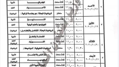 Photo of وزير التعليم يعتمد نتيجة الثانوية العامة بالسودان.