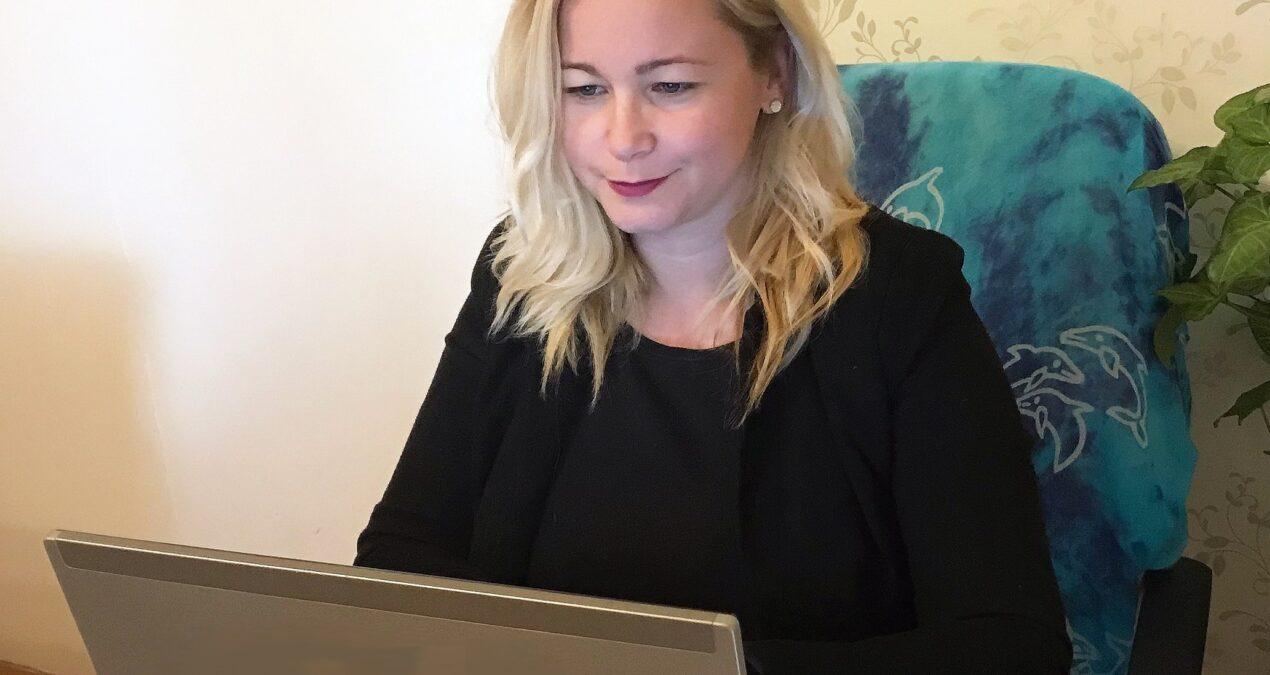 Tanácsadás – személyes vagy Skype beszélgetés