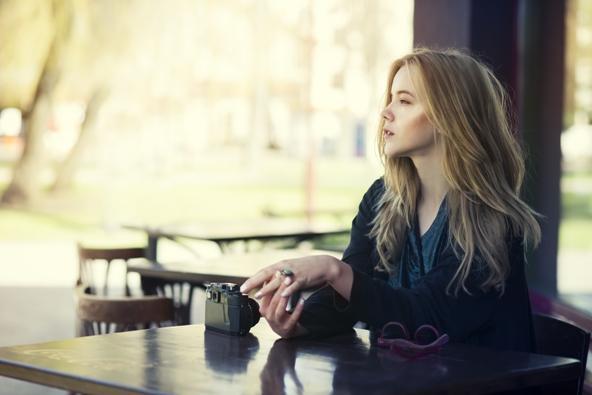 10 jel, hogy baj van a párkapcsolatoddal