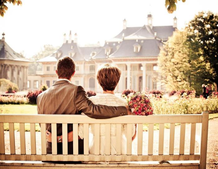 Önnek mi a szeretetnyelve? Segítség a jó párkapcsolathoz