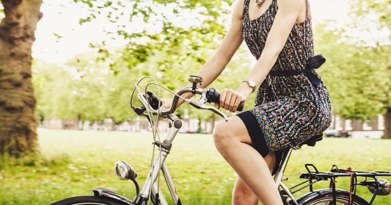 10 tipp, hogy sodródás helyett tudatosan éld a mindennapokat