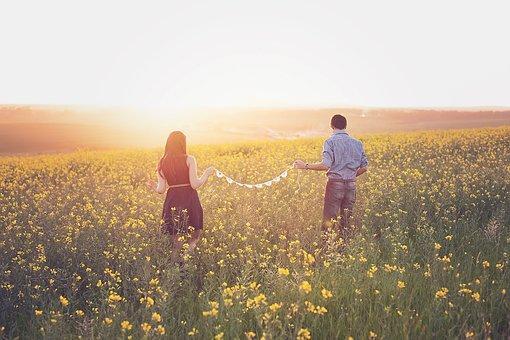 Gyakorlatok a házasság újraépítéséhez