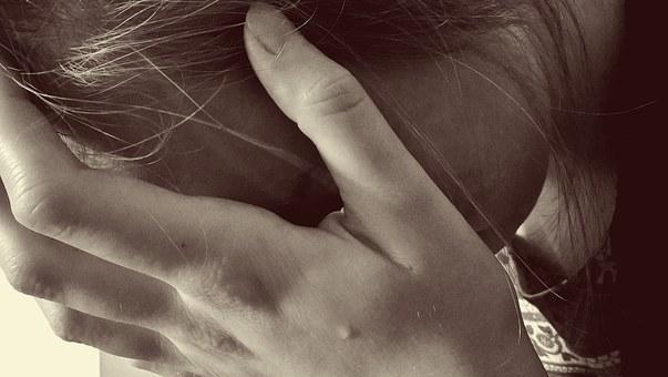 A magányosság választás kérdése?