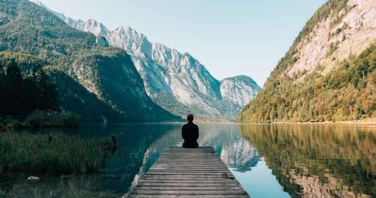 10 gondolat, ami visszafog a boldogságtól