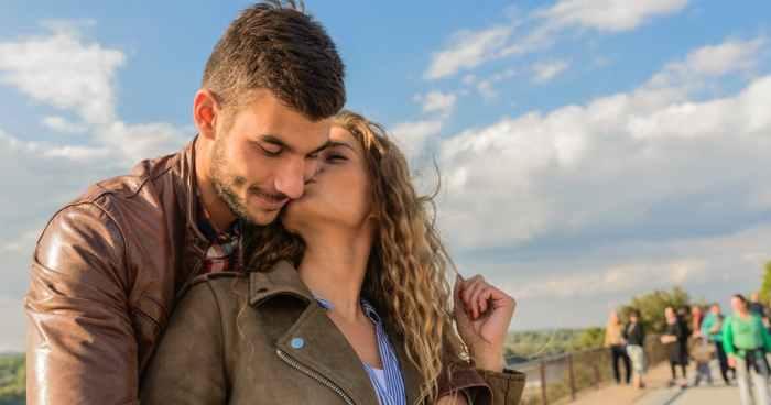 5 tipp, hogy újra szenvedélyt vigyél a kapcsolatodba