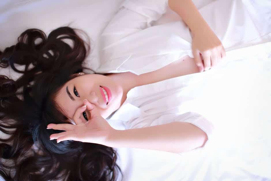 5 dolog, hogy pozitívan induljon a napod