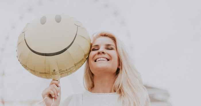 Hogyan lehetnének boldogabbak a mindennapjaim? Gyakorlatokkal!
