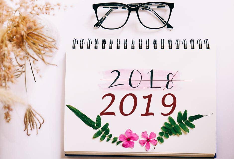 Így kezdjük vágyakkal, álmokkal, elfogadással az új évet! (feladatsor)