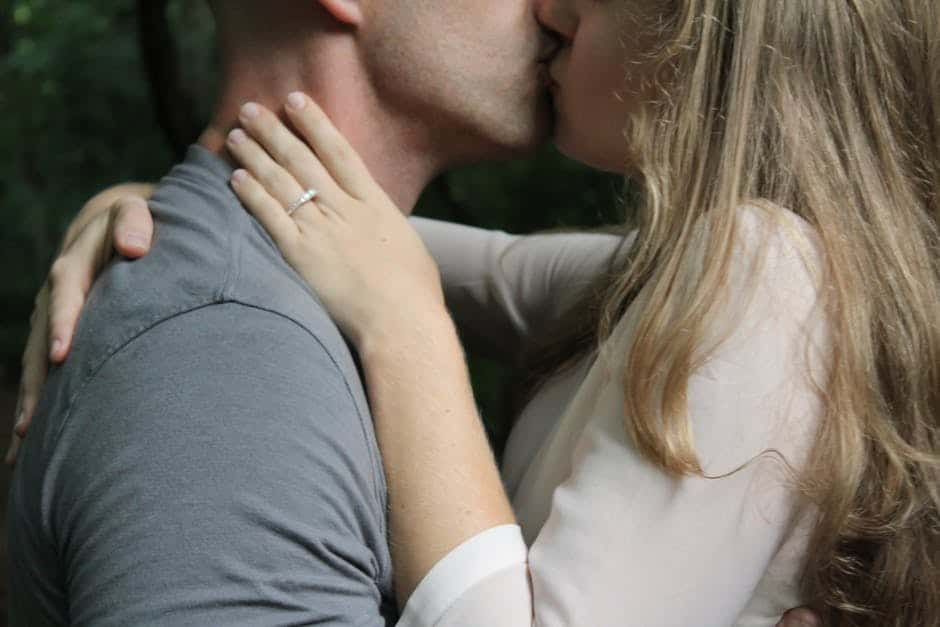 5 szokás, ami javít a párkapcsolatodon