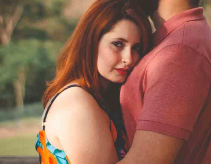 10 lépés, amivel az eltávolodott párok egymáshoz találhatnak