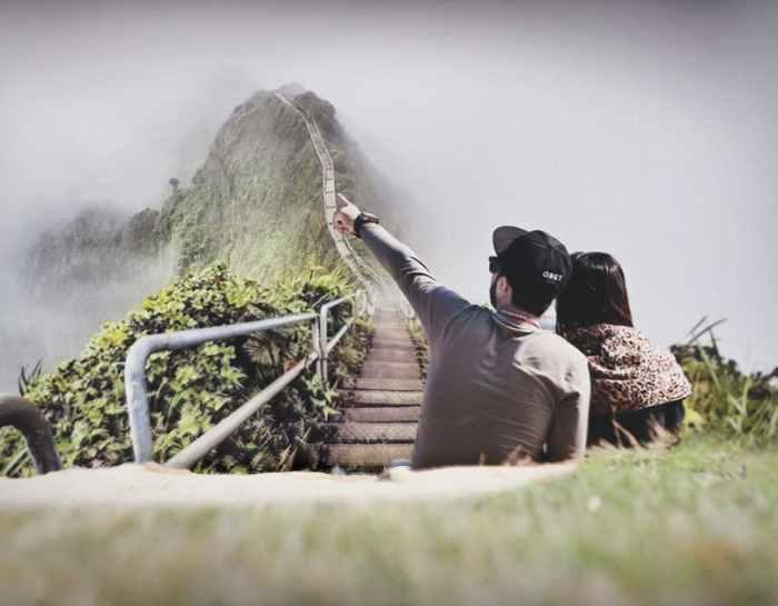 7 tipp, hogy újra vonzónak lásd a társad