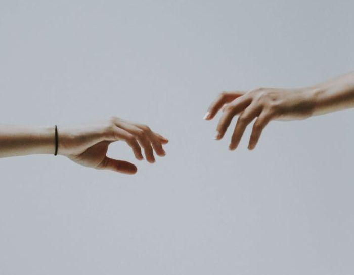 3 dolog, amit a hűtlenség tanított