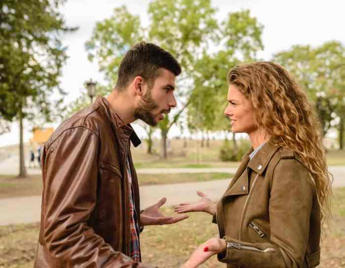 Tippek, hogy ne beszéljetek el egymás mellett
