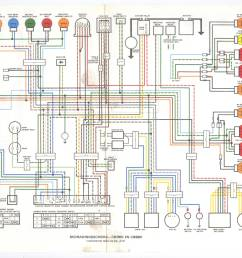 1981 cb900 wiring diagram library wiring diagram 1981 cb900 wiring diagram [ 5850 x 4250 Pixel ]