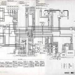 Honda Cb750 Wiring Diagram Speakon Jack Techniek – Bol D'or Club Nederland