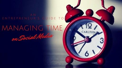 managingtime