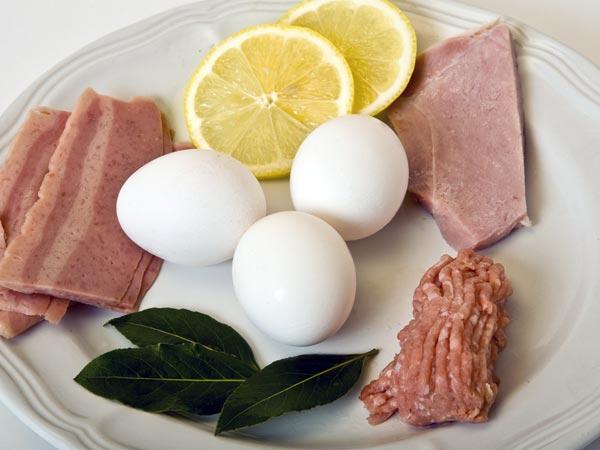 Lean Healthy Breakfast Ideas To Get Slim  Boldskycom