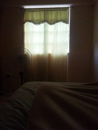 My bedroom (#1)