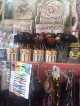 Castries Market (6)