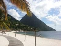 Sugar Beach (4)