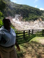 Sulphur Springs (4)