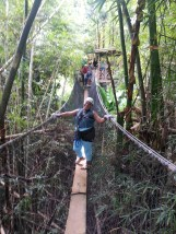 Zip Lining in Dennery (28)