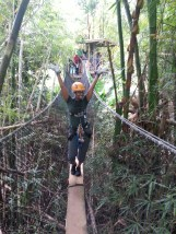 Zip Lining in Dennery (30)