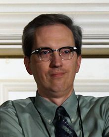 "David Gorski MD – ""Orac the Nipple Ripper…"""