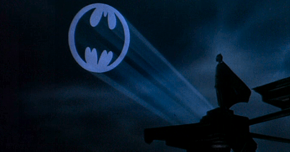 Calling For Batman…  Autism Leadership's Desperation Tactics – No Analysis, No Planning (so far)…