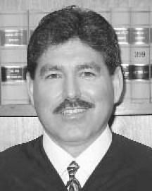 Dana_Sabraw_Distrct_Judge