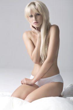 New Karla Spice Nude Pics