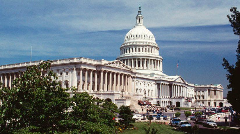 A Revolution For Vaccine Truth – Washington DC…