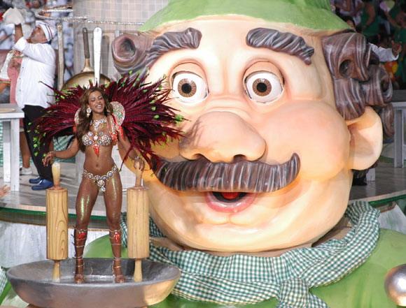 21 Car Wallpaper Carnaval Carnival Rio De Janeiro Brazil Bolerio Com
