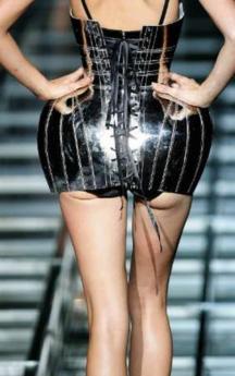 Highest Fashion