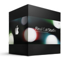 Final Cut Studio 5.1