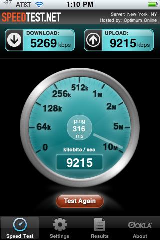 Geek Squad Internet Speed Test : squad, internet, speed, Squad, Speed, DownloadMeta