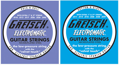 the gretsch electromatic guitar strings review david boles blogs. Black Bedroom Furniture Sets. Home Design Ideas