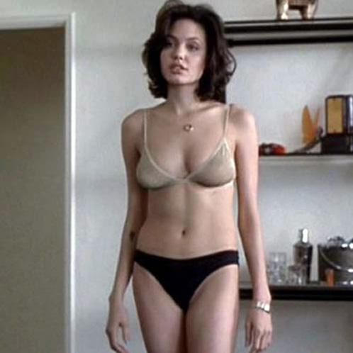 big tits small waiste